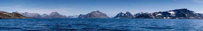 Ikaasatsivaq Qoorneq Greenland i6.jpg