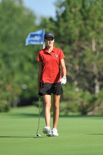 Lutheran-West-Womens-Golf-August-2012---c142433-060.jpg