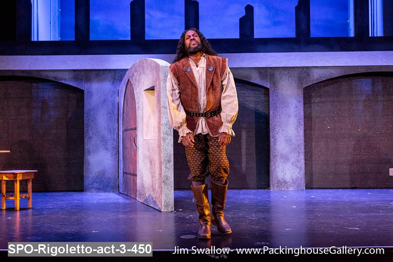 SPO-Rigoletto-act-3-450.jpg