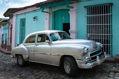 Cuba - Extra images - UPLOAD folder