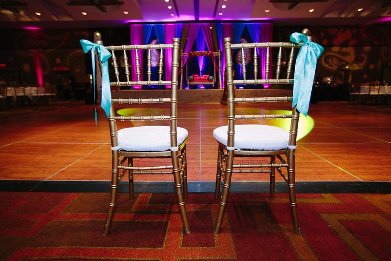 Le Cape Weddings_Preya + Aditya-291.JPG