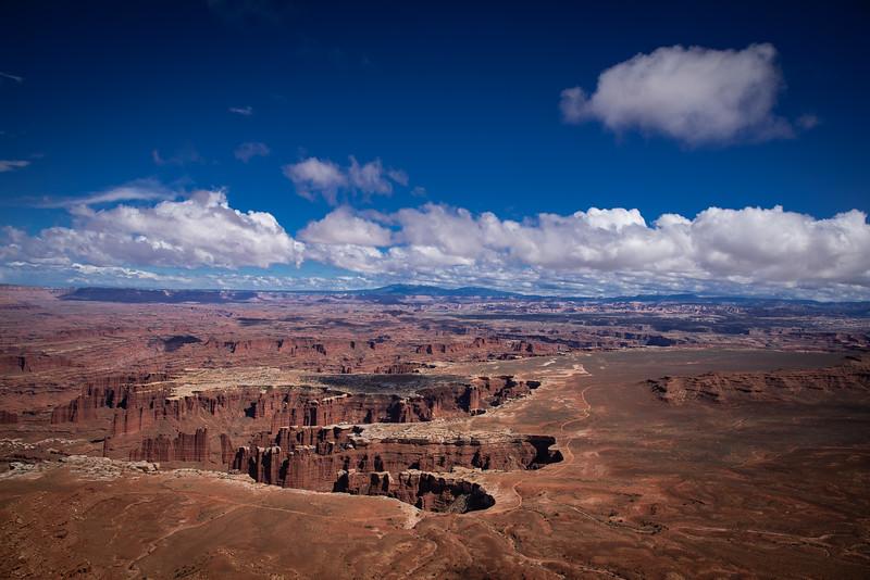 Canyonlands-33.jpg