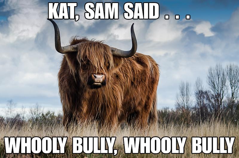 Whooly Bully.jpg