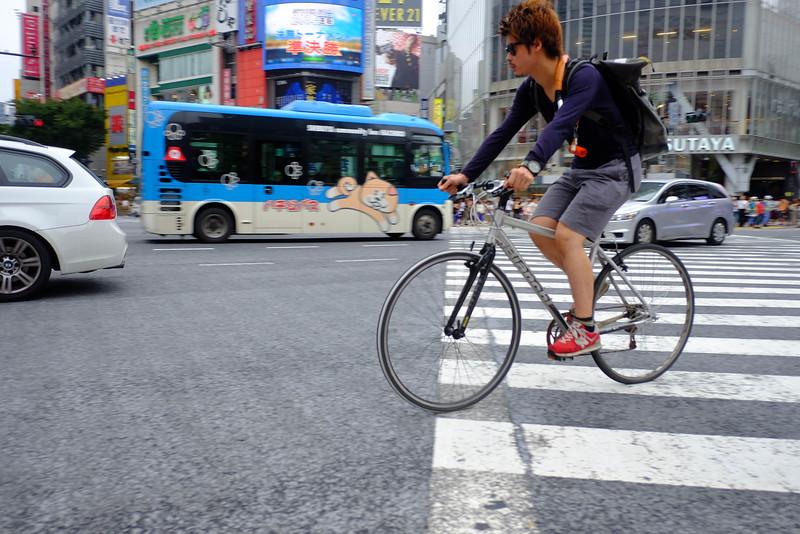 Japan_July_2014_01-0306.jpg