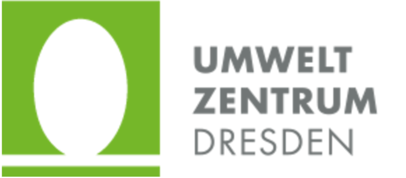 logo UZ.PNG