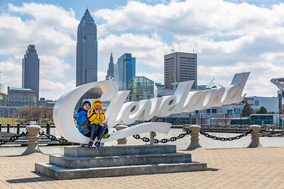 Ohio - 2018