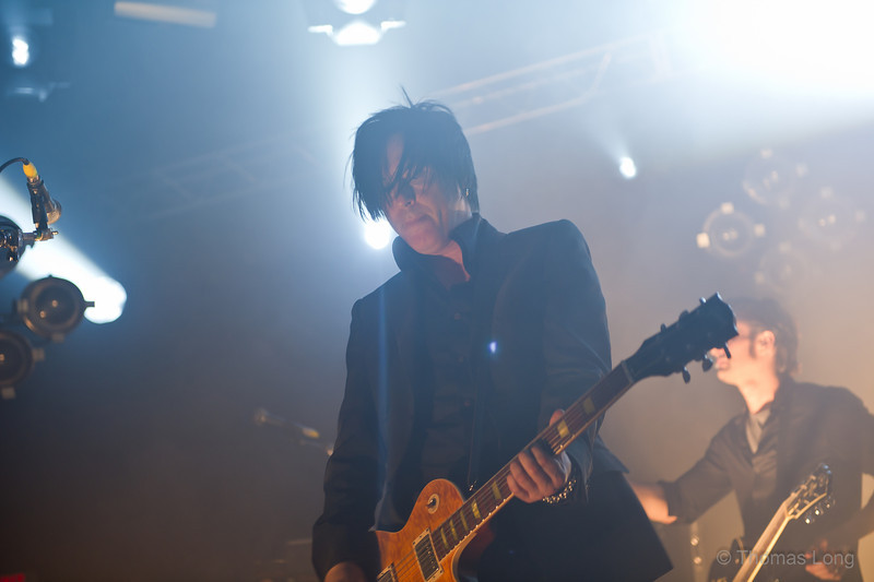 Queens of the Stone Age-029.jpg
