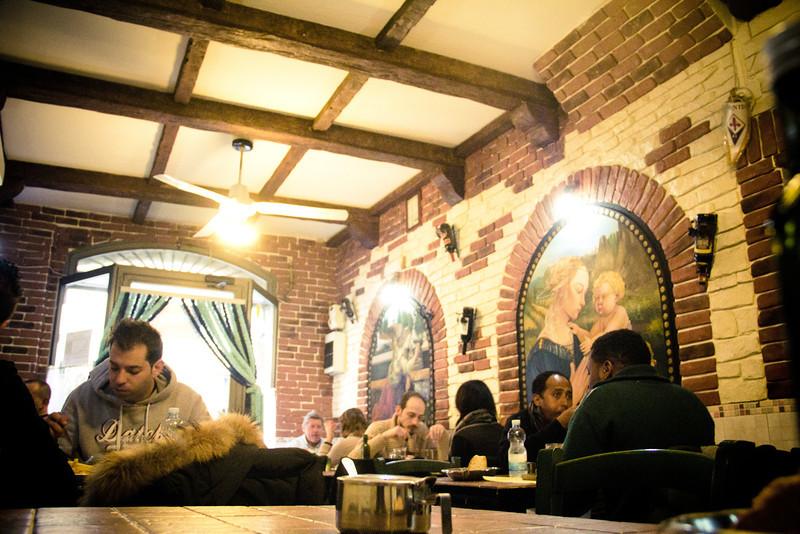 florence restaurant.jpg