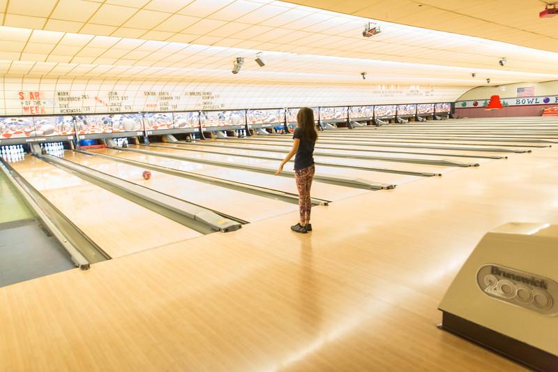 Maddie bowling-9395.jpg