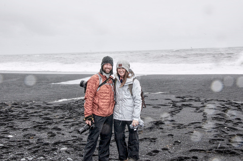 Iceland_Heather 4313.jpg