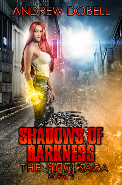 Shadows of Darkness_ALQ Cover 1 Kindle.jpg