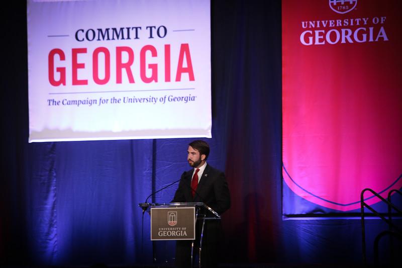 Atlanta_CampaignLaunch_2016_COMM-183.jpg