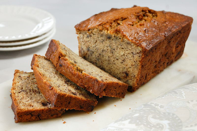 bananabread-propped.png