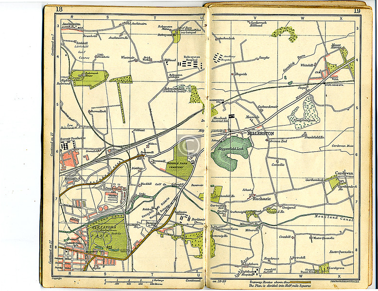 1920s Glw atlas-09 copy.jpg