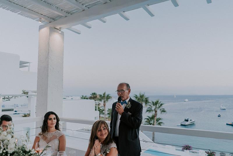 Tu-Nguyen-Destination-Wedding-Photographer-Mykonos-Katherine-Benji-438.jpg