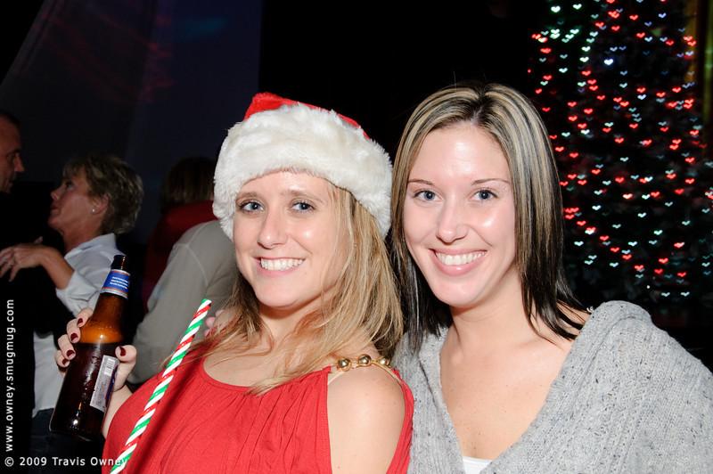 2009 ALS Santa Crawl-184.jpg
