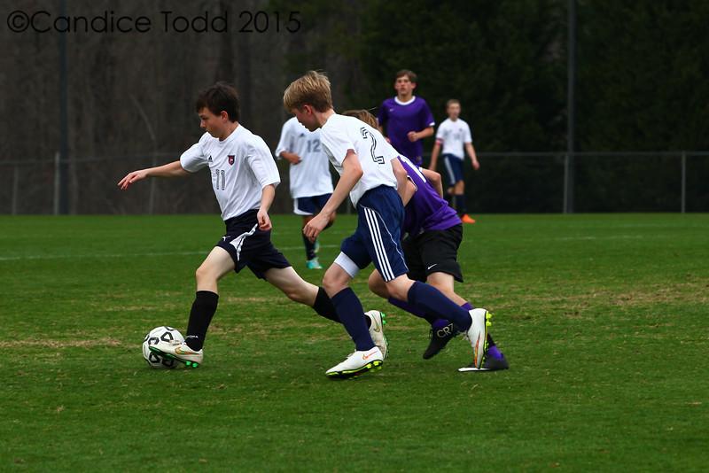 2015 PCA MS Soccer vs Kings Ridge 03-10-8493.jpg
