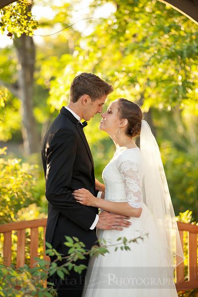 M & M Bridals-233.jpg