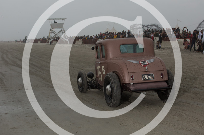 race of gentlemen-1102.jpg