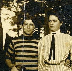 Herbert & Emilie.jpg