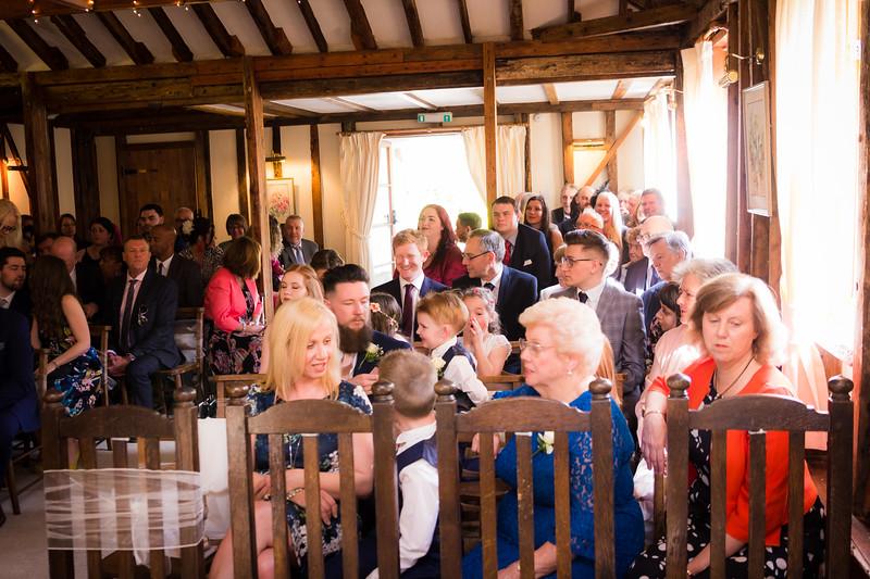 Wedding_Adam_Katie_Fisher_reid_rooms_bensavellphotography-0242.jpg