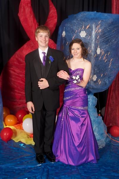 Axtell Prom 2012 10.jpg