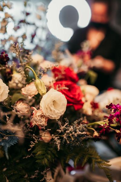 JILL AND FRANK - WEDDING PHOTOGRAPHY - 19.jpg