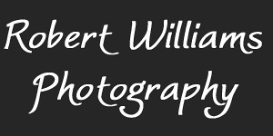 RWPLogo-WortsveldSlingExtraOblique-1 copy.jpg