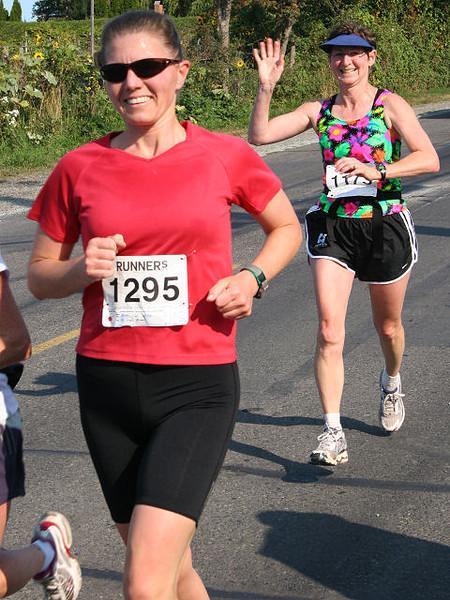2005 Land's End Half Marathon by Marc Trottier - IMG_2486.jpg