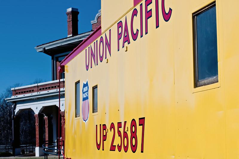 Union Pacific 01.jpg