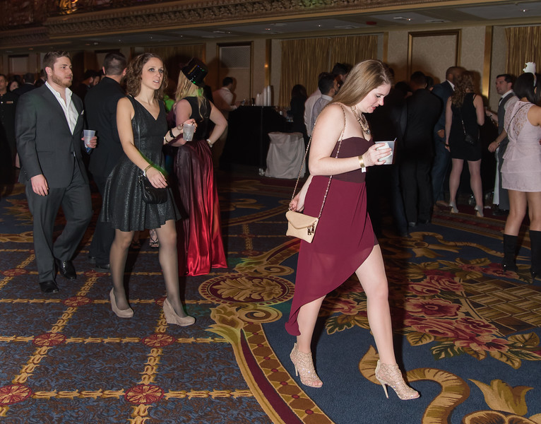 New Year's Eve Soiree at Hilton Chicago 2016 (151).jpg