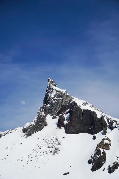 Mt. Thielsen
