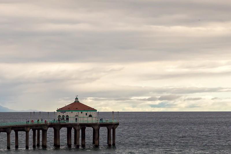mb pier from secret garden spot-1.mp4