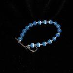 jewelry 018.jpg