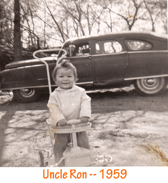 Uncle Ron Nash .jpg