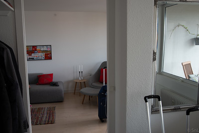 062518 - Copenhagen