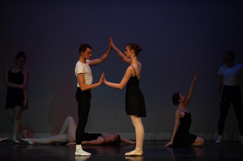BalletETC-5919.jpg