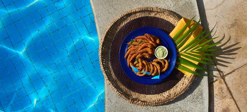 Shrimp next to pool.jpg