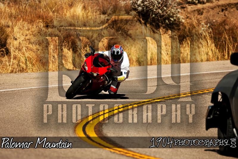 20101003_Palomar Mountain_0267.jpg