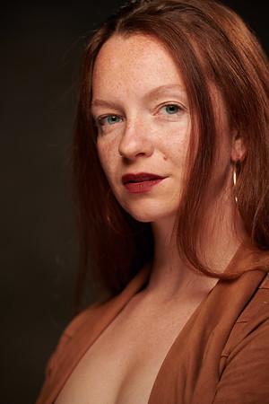 Emma Vaneecloo