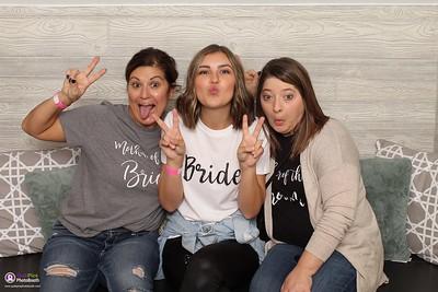 Perfect Wedding Guide KC Fall Show 2020