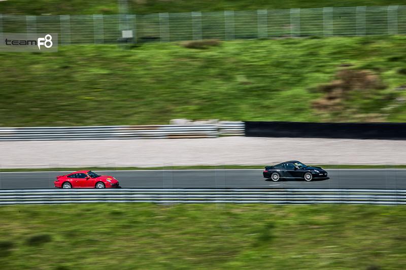075_test_&_training_pzi_salzburgring_2016_photo_team_f8.jpg