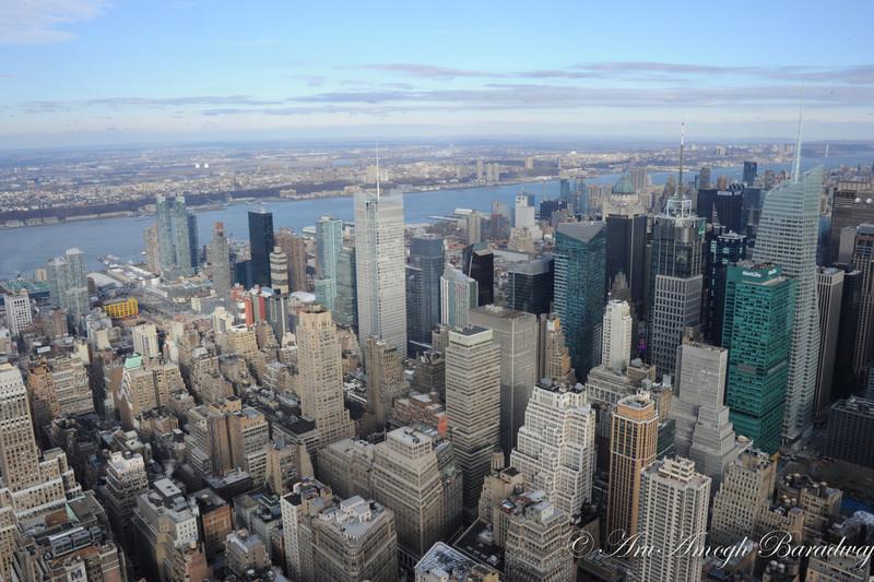 2012-12-23_XmasVacation@NewYorkCityNY_123.jpg