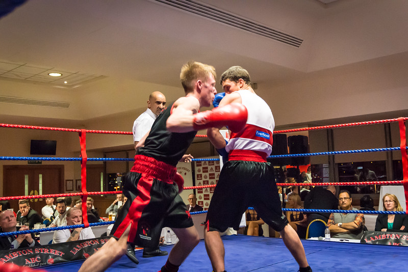 -Boxing Event March 5 2016Boxing Event March 5 2016-19780978.jpg