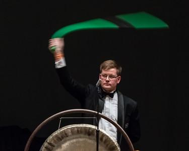 Elite Div. - Stavanger Brass Band