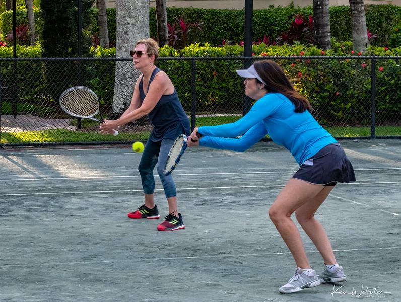 2019 Kids in Distress Tennis (79 of 130).jpg