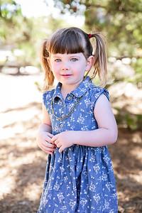 2015 Small Wonders Preschool