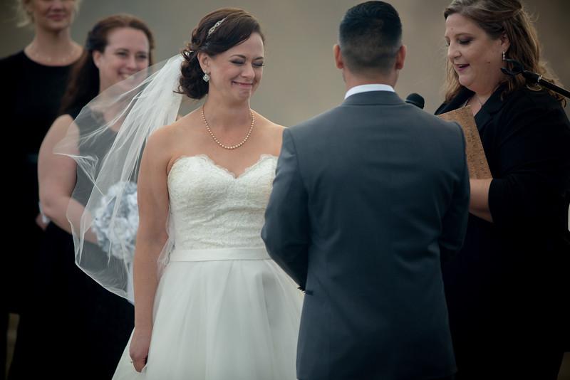Nastari Wedding-267.jpg