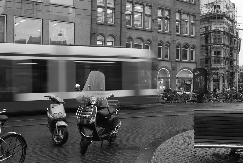 20081026-tram.jpg