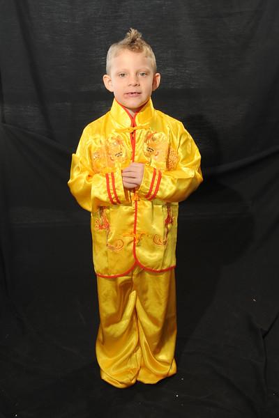 Chinese NY 087.JPG